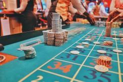 Increasing Popularity Of Kaiser Slots Casino – Top 5 Reasons