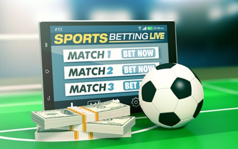 When Betting On Sports, You Required a Sports Betting Solutions That Functions