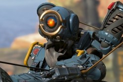 Apex Legends Nvidia Error – an in Depth Anaylsis on What Works and What Doesn't