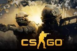 Fast and Convenient CS GO online Bets