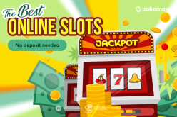 Winning real money in an online and mobile casino the right way