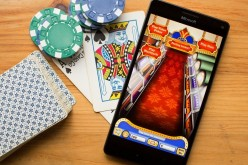 Agen Casino Terpercaya Makes Gambling Experience Better