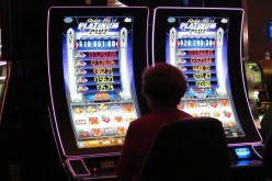 HOW TO EARN PROFIT BY PLAYINGIN SLOT MACHINES?