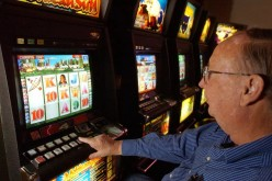 Become Rich By Online Gambling