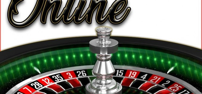 All You Should Know About Online Roulette Game