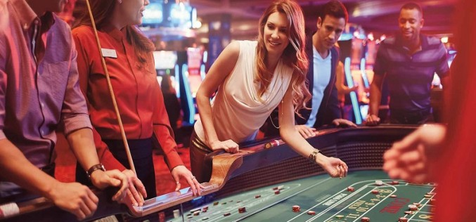 Mr. Green Casino wins Swedish Gambling Awards