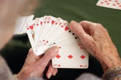 Rummy Rules to Make You A Skilled Player