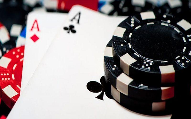 Regarding Online US Gambling Enterprises