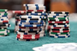 How to Prevent Gambling Mistakes That Make You Lose?