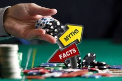 Myths and Facts About Online Slot Cheats
