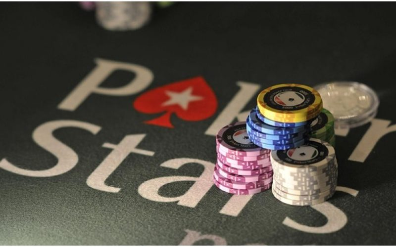 The Pennsylvania Poker Community Has a New Place to Play