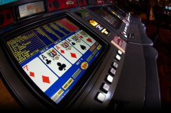 The best slot machine poker games tailor made for your demands