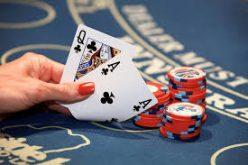 Casino Games – A Review of Villento Casino