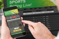 Making Football Betting More Profitable