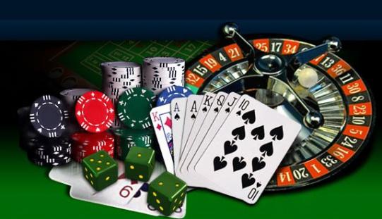 Major Slot Machines to Win a Jackpot