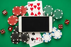 NEW PENNSYLVANIA LIVE DEALER GAMES SPICE UP PARX ONLINE CASINO AND ALSO PARX ONLINE