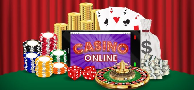 Which is the best live Dealer online game for Indian players?