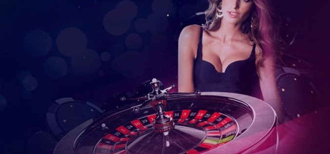 Make Your Game More Profitable With Online Casinos Promotion 99onlinesports