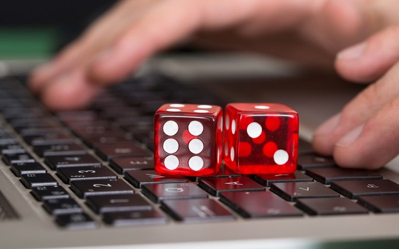 What You Need To Know About Online Gambling Portals