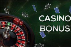 How to Use an New Online Casino Bonus