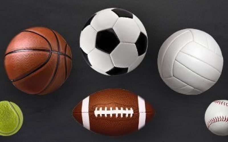 Check Out The Valid Online Sports Betting Site