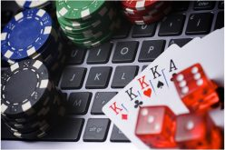 Tips to win gambling games online