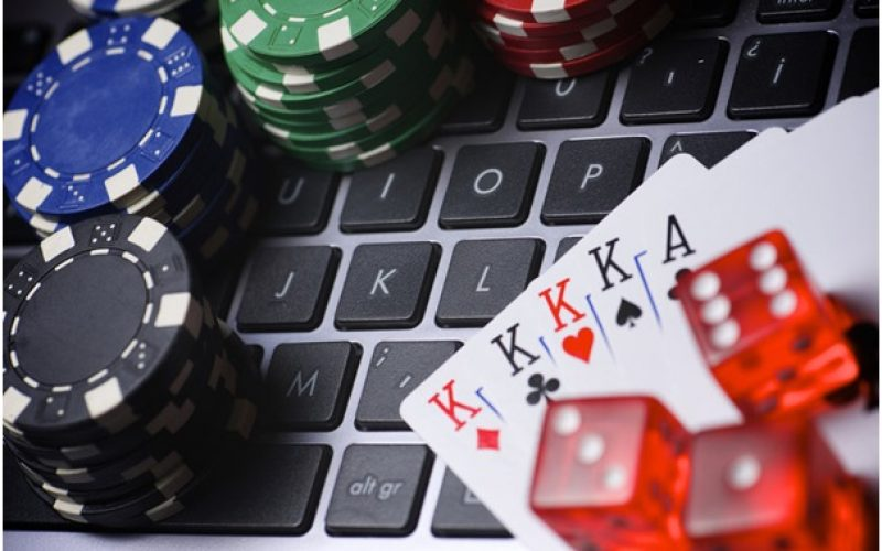 Why Canadian Casinos Are Gaining Popularity