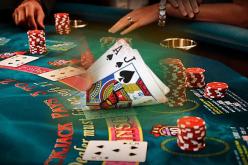 Why People Always Gamble – Why Gambling is Fun