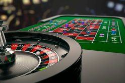 How do I play online in anonymous casino?