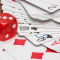 Are Online Casinos Replacing Land-Based Casinos?