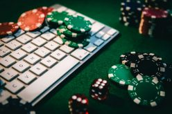 Online Casinos-Ongoing Stellar Performance