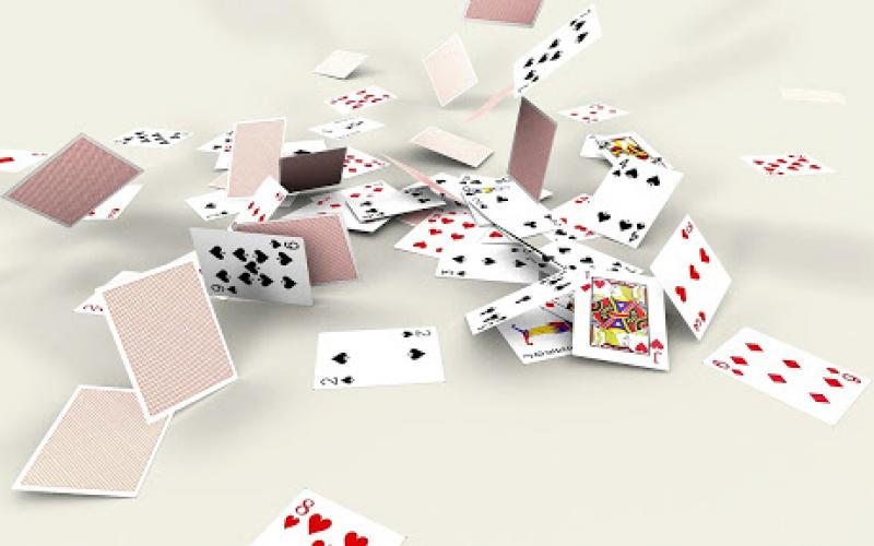 Understanding The Dominoqq