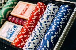 Enjoy The Boarding Sensation Of Poker Games In AgenIdn