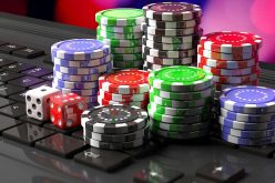 Best Outlet to Play Your Online Casino Games