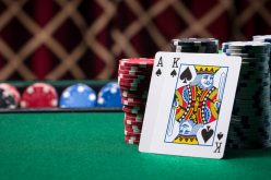 Find The Top Online Casino Websites & Enjoy Gambling