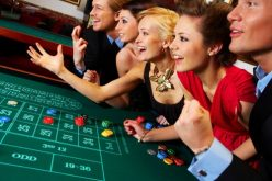 The History of Baccarat Game: Beginning to the Present