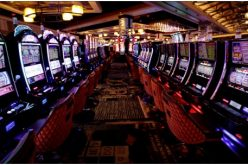 Play Virtual Slots Game Online With Huge Winnings
