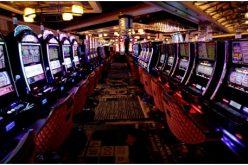 Play Virtual Slots Game Online With Huge Winnings