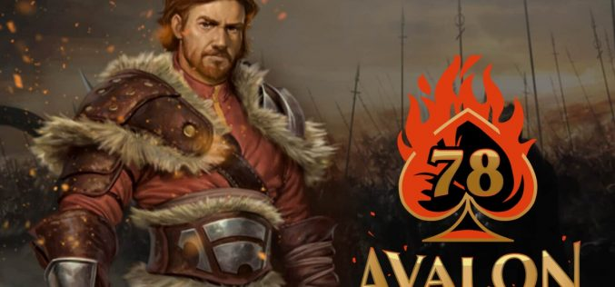 Terms And Conditions Of Avalon 78 Deposit Bonuses