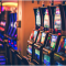What Does It Take To Play Online Slots?