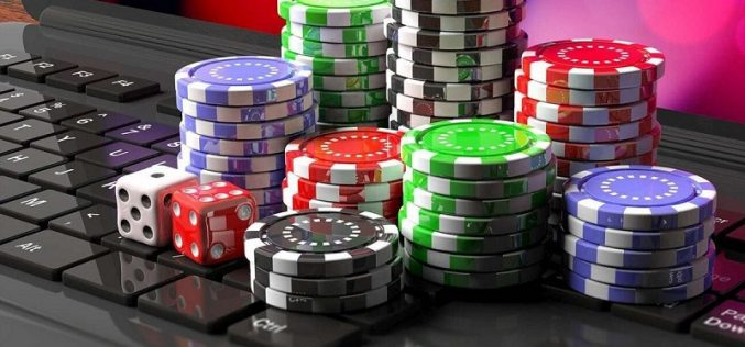 Advantages of playing domino Qiu online, domino 99
