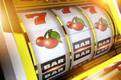 What are the differences between progressive jackpot, video and 3-reel slots?