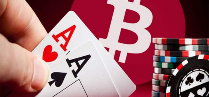 How to make your deposit and withdrawal in no document online casino?