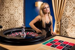 Learn How To Play Poker Online