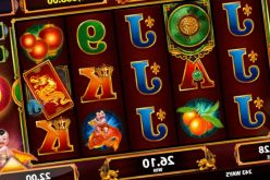 Choosing an online casino in terms of bonuses is not just enough