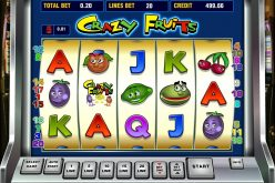 Agen Slot Pragmatic For All Players Who Love Gambling