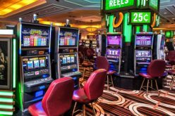 Misconceptions Of Idn Slot