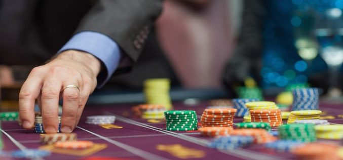 Helpful tips: This is how you recognize a reputable online casino