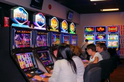 Find Out How To Play Agen Slot Online