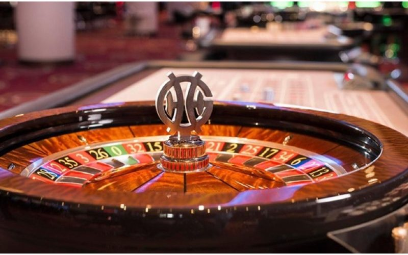How to take the lead of Blackjack game?